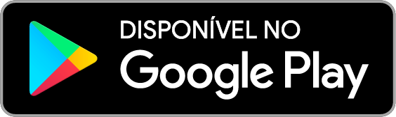 Ícone do Google Play